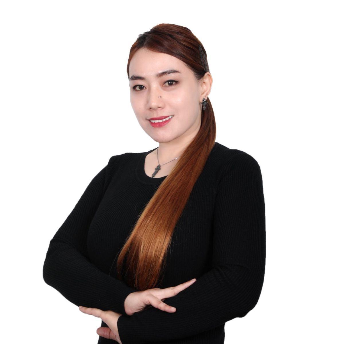 Arshielina Gonong