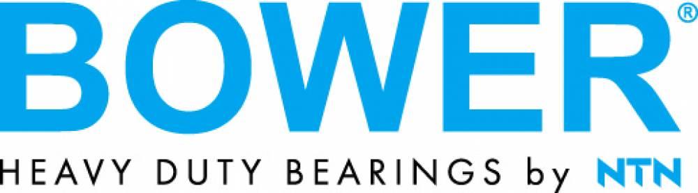 bower bearings